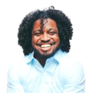 Black Founder podcast_Evan Leaphart_Kiddie_Kredit