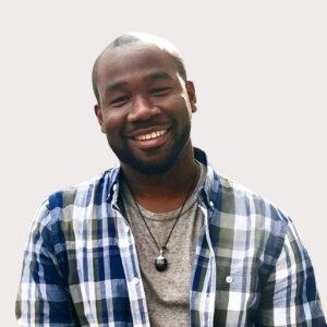 Blackfounder_podcast_Daricus_Releford_StoreCash